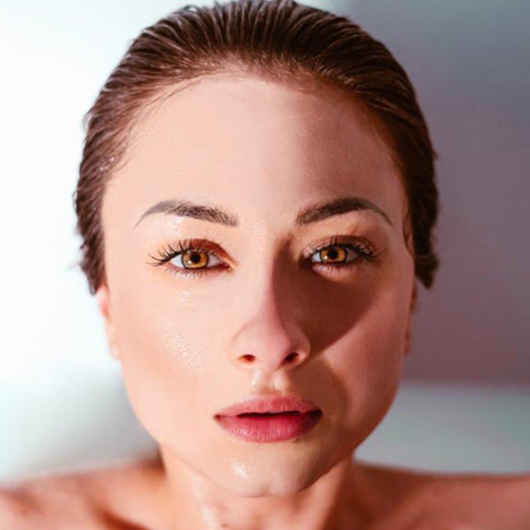 4 passos fundamentais para uma pele perfeita
