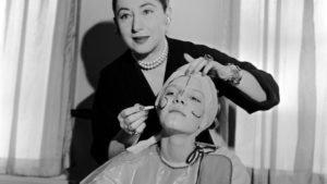 Conheça as mulheres que marcaram a história da estética e saúde